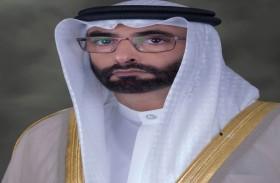 وزير الدولة لشؤون الدفاع : الإمارات تجابه تهديدات المستقبل باستراتيجية ممنهجة