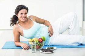 4 وجبات غذائية ضرورية لصحة الحوامل