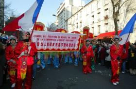 القوة الناعمة الصينية ليست ما تعتقدون...!