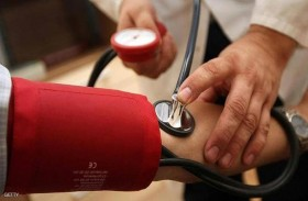 لماذا يرتفع ضغط الدم عند قياسه بالعيادة ؟