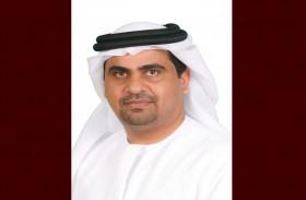 مواصلات الإمارات تتلقى 50,128 مكالمة خلال 2019