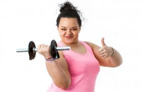 3 نصائح تساعدك على الانتظام في ممارسة الرياضة