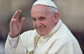 البابا يحث في بيرو على مكافحة «بلاء» الفساد