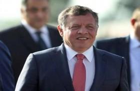 مشاورات أردنية إسرائيلية حول الباقورة والغمر