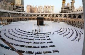 السعودية تعلن البروتوكولات الصحية الخاصة بموسم حج العام الجاري