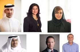 «مهرجان الشارقة لريادة الأعمال» يجمع 1500 من رواد الأعمال والمستثمرين لتمكين مشاريع الشباب