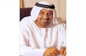 أحمد بن سعيد : « إكسبو أصحاب الهمم » يسهم في تحقيق رؤية الإمارات