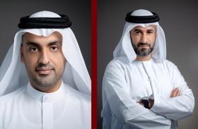 اقتصادية دبي تعلن إطلاق الدورة الثانية من برنامج «دليل الملكية الفكرية والمبتكرين» في سنغافورة