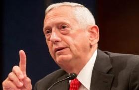 واشنطن : المنافسة من الصين وروسيا «أخطر» من الإرهاب