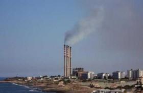 دمشق تتهم جهات خارجية بـ«تخريب» خطوط نفط