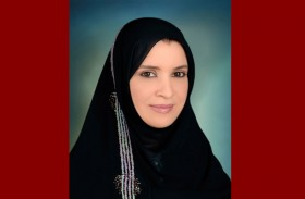 أمل القبيسي: الإمارات تمضي بثقة في صياغة تجربة ديمقراطية ريادية