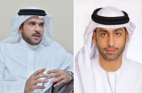اللجنة الدائمة لشؤون العمال في دبي توعي 6 آلاف عامل بحقوقهم وبقوانين الدولة