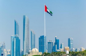 الإمارات .. دور رائد في صناعة محتوى رقمي متنوع بمتناول الجميع