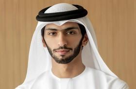 فيصل بن سعود القاسمي: اسم الإمارات يرتفع شامخا بين أفضل دول العالم