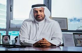 «اقتصادية دبي» تنظم ورش عمل توعوية للمنشآت التجارية الواقعة ضمن اختصاص مدينة دبي الطبية