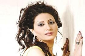 وفاء عامر: اتصلت بسلوى خطاب قبل موافقتي على دورها!