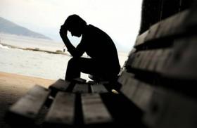 الدولة الأوروبية الأكثر اكتئابا
