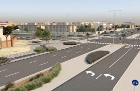 دائرة البلديات والنقل-  بلدية مدينة أبوظبي تستطلع آراء 6000 منزل في أبوظبي وضواحيها حول جودة الحياة وسبل إسعاد المجتمع