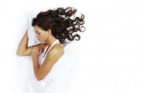 ليلة واحدة من النوم المضطرب قد تزيد خطر الزهايمر