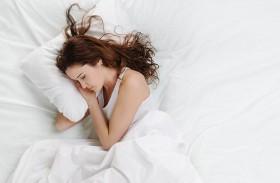 نوم القيلولة.. 6 فوائد خفية لهذه الإغفاءة