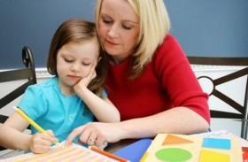 القراءة والقصص..تعزز نمو طفلك وتعلمه اللغة والكتابة