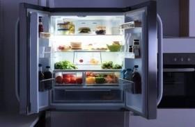 لهذه الأسباب عليك تنظيف الثلاجة بالكامل بانتظام