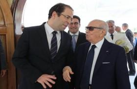 تونس: مصادرة أموال وممتلكات رجال اعمال موقوفين