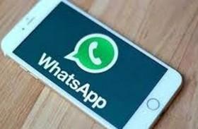 لتجنب التجسس ...التربية تدعو موظفيها لتحديث الـ Whatsupp