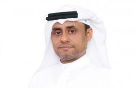 باعتماد مجلس إدارتها وقرار من مديرها العام تعيين عبدالله الكندي رئيساً تنفيذياً للعمليات في مواصلات الإمارات