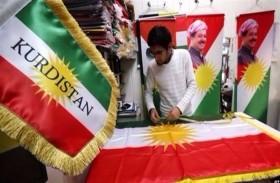 لماذا دعمت إسرائيل انفصال كردستان؟