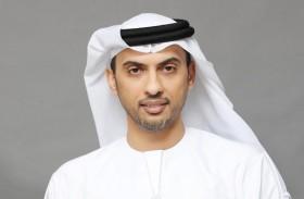 دبي الذكية تطلق تطبيق المورد الذكي على الهواتف لتمكين الموردين من إجراء معاملاتهم