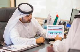 مواصلات الإمارات تعلن انطلاق المزاد الإلكتروني الثالث عشر على 180 مركبة مستعملة