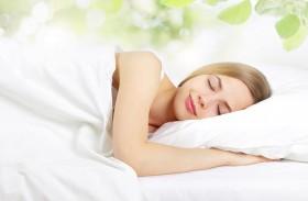 الالتزام بمواعيد النوم يجعلك أكثر نجاحا
