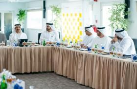 عبدالله بن زايد: دولة الإمارات حققت إنجازات استثنائية في فترة قياسية حتى أصبحت مرادفاً لثقافة اللامستحيل