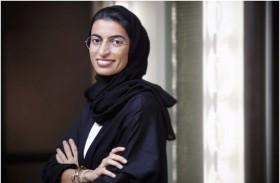 نورة الكعبي : العلاقات الثقافية الإماراتية الصينية مثال يحتذى به