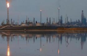 وكالة الطاقة: أسواق النفط تتحسن مع انهيار إنتاج فنزويلا