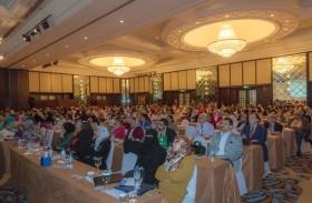 بدء فعاليات مؤتمر الإمارات الدولي للنساء والتوليد والعقم في دبي 18 يناير
