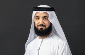 «طرق دبي» تحصد جائزة أمريكية عن نظام «محبوب»