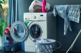 كيف تنظف ملابسك من الفيروسات؟