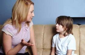كــــيف تخلصــــي طفلتـــك من الكـــذب؟