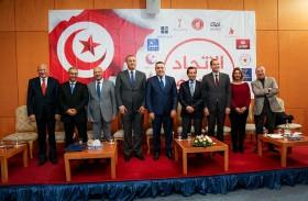 تونس: الجبهة والنداء يرفعان مبكرا الورقة الصفراء...!