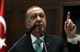 كيف ستنتهي ألاعيب أردوغان في شمال سوريا؟