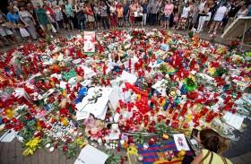 صحيفة إسبانية: قطر مولت الإرهاب في كاتالونيا