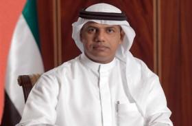 مدير عام جمارك دبي يؤكد أهمية تضافر الجهود لاستشراف مستقبل العمل الجمركي