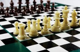 اعتماد عضوية الإمارات في «الاتحاد الدولي لوضع مسائل الشطرنج»