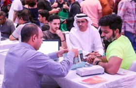 دبي وأبوظي تستضيفان غدا وبعد غد معرض الدراسة في الخارج بمشاركة 90 جامعة عالمية