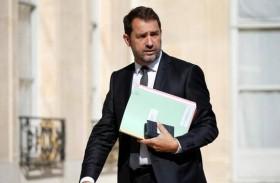 فرنسا تريد وقف مفاوضات انضمام تركيا للاتحاد