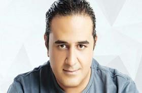 خالد سرحان : السينما بيتي الأول في عالم الشهرة والانطلاق