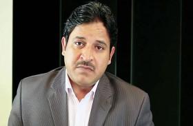 هل يفتح علي الظفيري الصندوق الأسود لقناة الجزيرة بعد استقالته؟