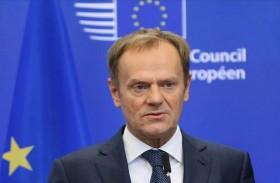 المجلس الأوروبي يدعو البولنديين إلى تجاوز الخلافات